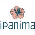Ipanima