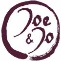 Joe & Jo